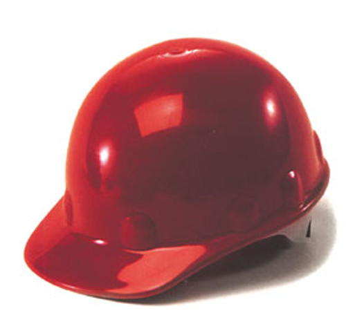 Protective Hard Cap