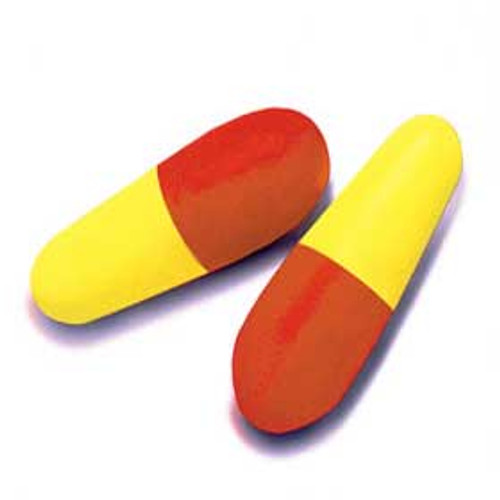 Multi-MAX Ear Plugs Uncorded