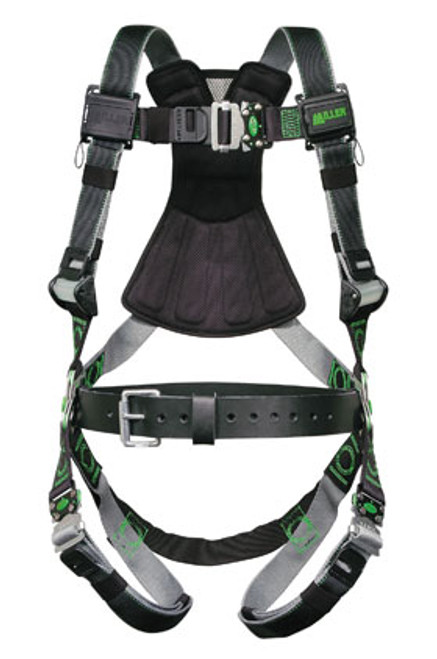 Revolution Harness