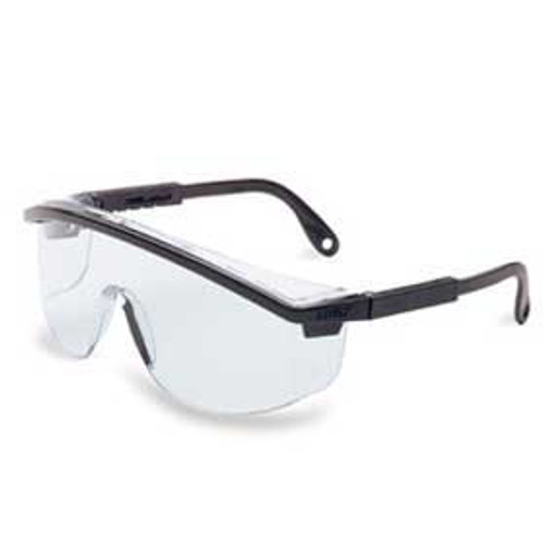 Astro OTG 3001 Eyewear