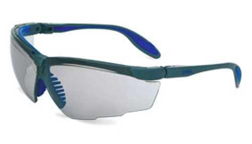 Genesis X2 Glasses