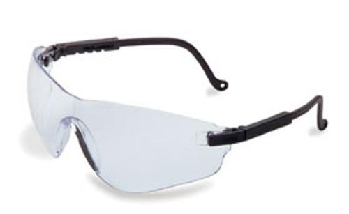 Falcon Eyewear