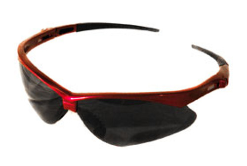 Nemesis Inferno Glasses