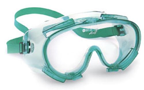 Foggard Splash Goggles