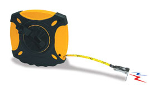 Maggrip Tape Measure
