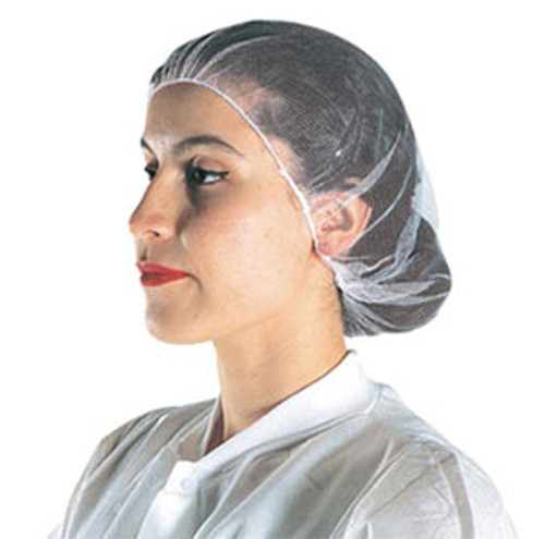Nylon Hairnet