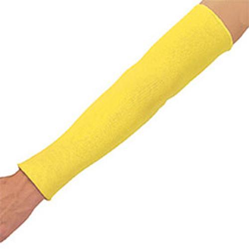 Knit-Kevlar Plain Sleeve