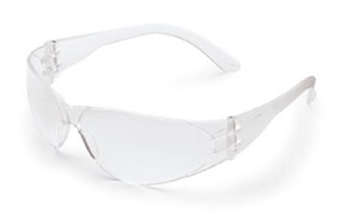 Checklite Eyewear