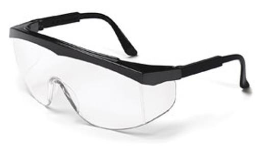 Stratos Eyewear