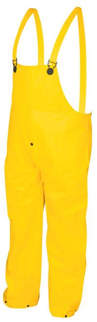Cyclone Bib Pants
