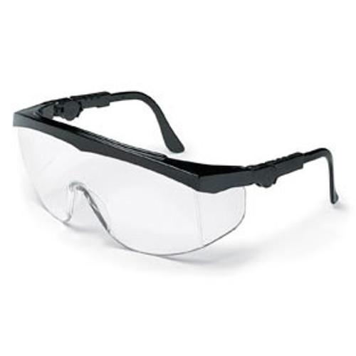 Tacoma Eyewear