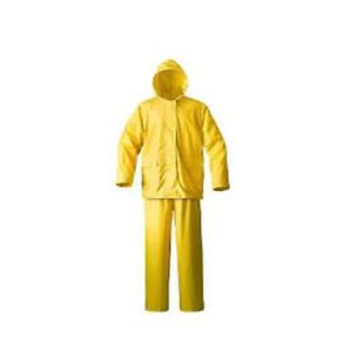 Wizard 3-piece Rainsuit
