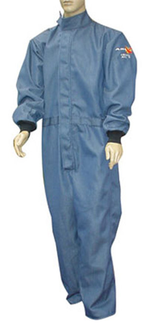 ARC15 Coverall