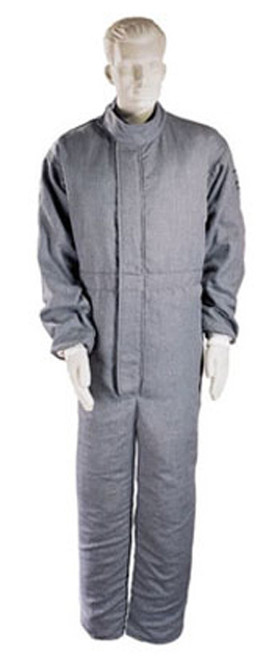ARC25 Coverall