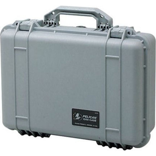 1500 Case w/ Foam