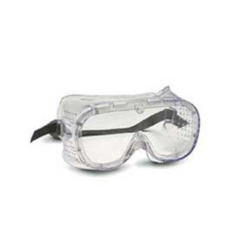 Softsides Cover Goggles