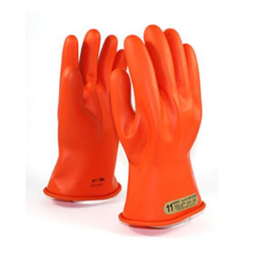 NOVAX Electrical Rubber Insulating Glove