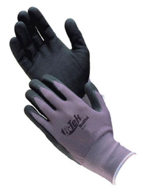 G-Tek Maxiflex Gloves