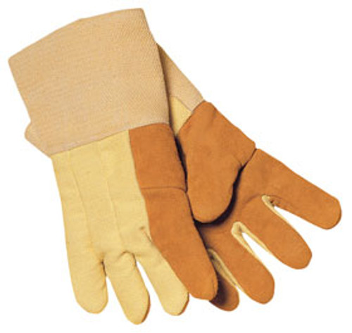 Flextra Gloves
