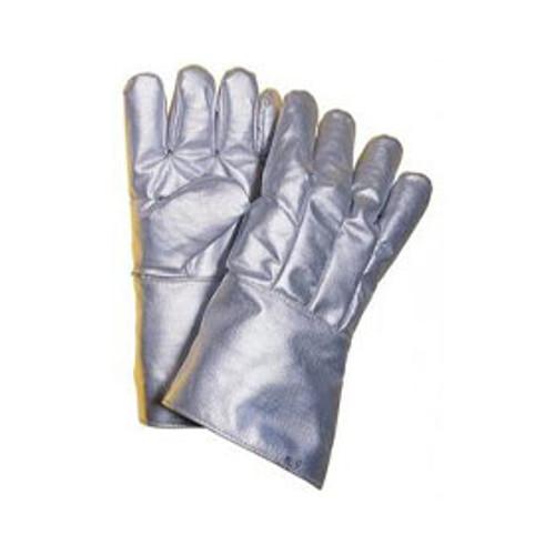 Aluminized Handling Glove
