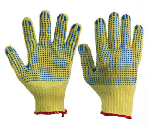 Safehandler Gloves
