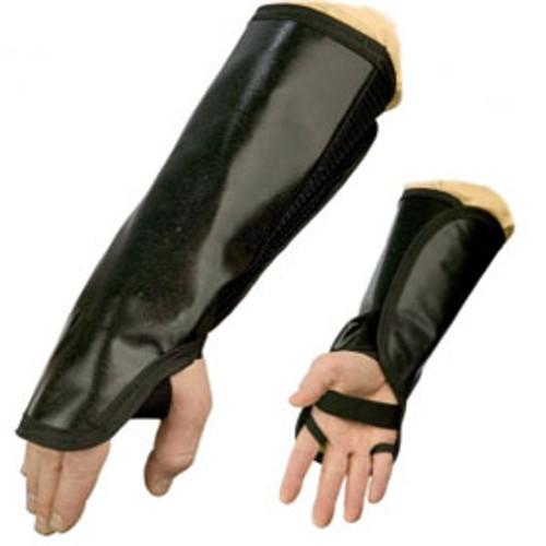 Protective Arm Sleeve Plus