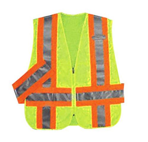 Dot Style Vest