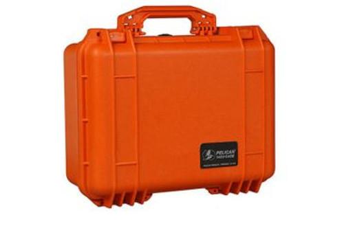 1450 Case w/ Foam