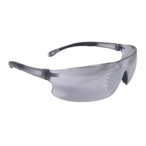 Rad-Sequel Glasses