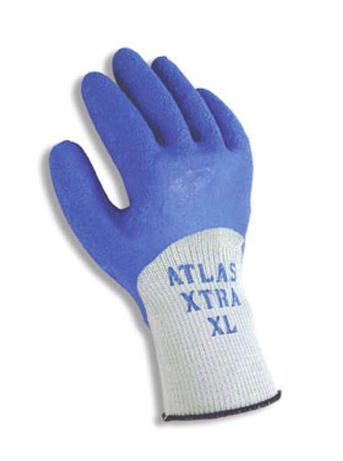 Atlas Fit Glove