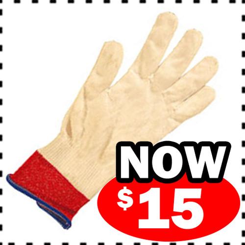 Merlin Glove