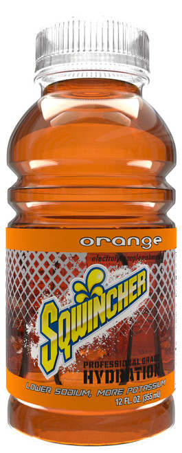 Sqwincher 12-Oz Widemouth Ready-to-Drink (24 Pack)