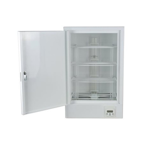 Sellstrom Office Germicidal Cabinet