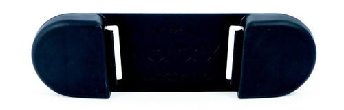 Magnetic Bracket For PlugStation® (each)