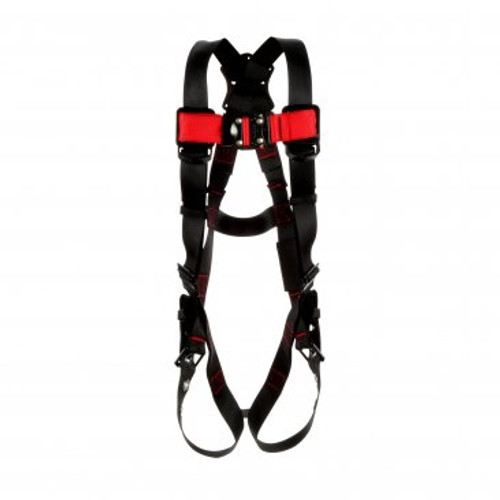 3M™ Protecta® Vest-Style Harness