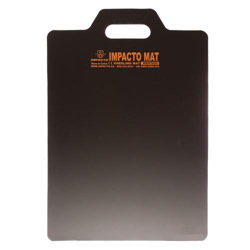 IMPACTO KNEELING MAT