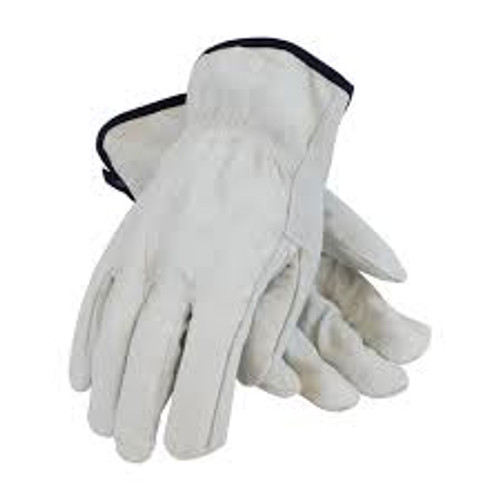 DRIVERS STYLE TOP GLOVE