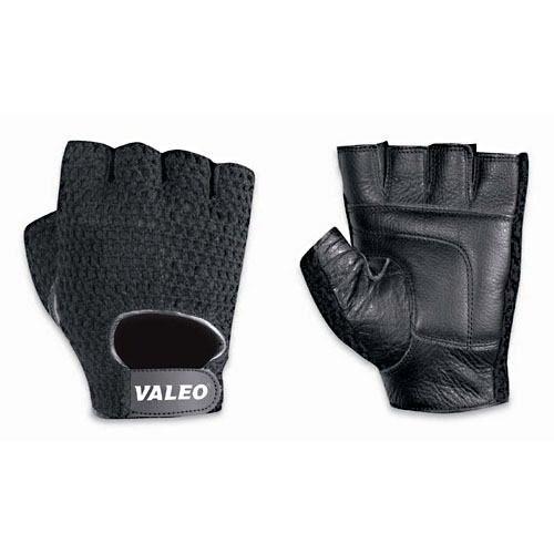 Meshback Lifting Glove