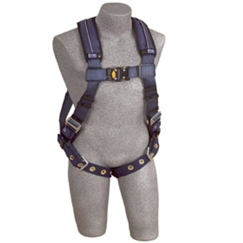 Exofit XP Harness, Standard