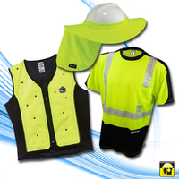What employers should know about PPE