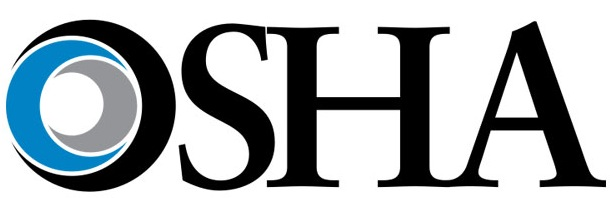 OSHA top 10 cited violations
