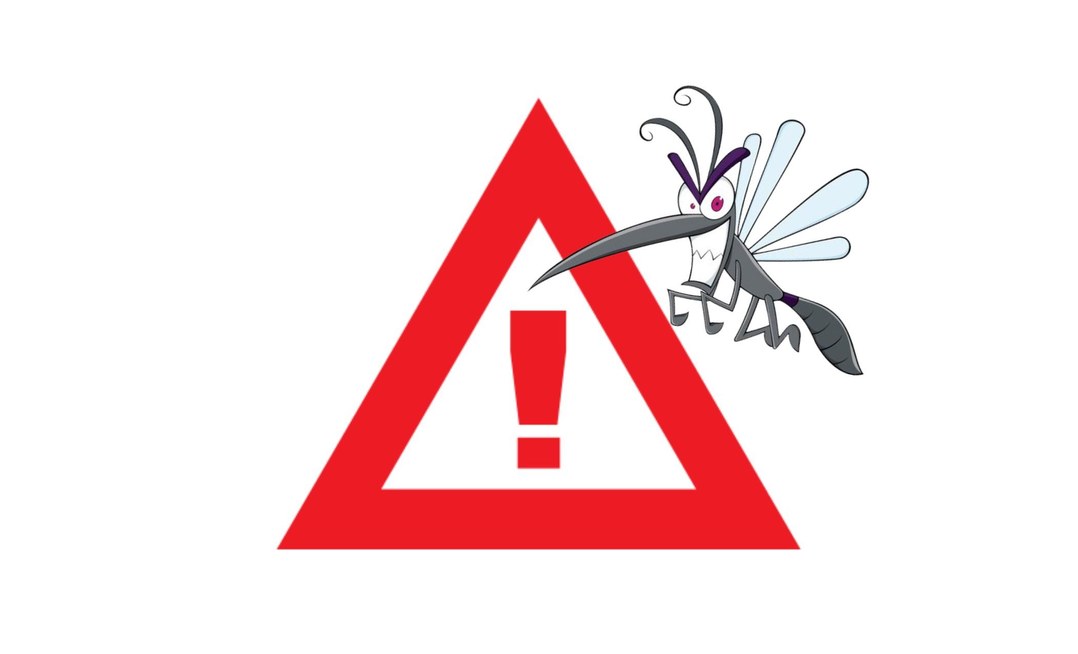 Whats the big hoopla over the Zika Virus?
