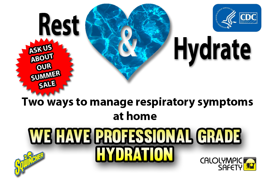cdc-rest-and-hydrate-2.jpg