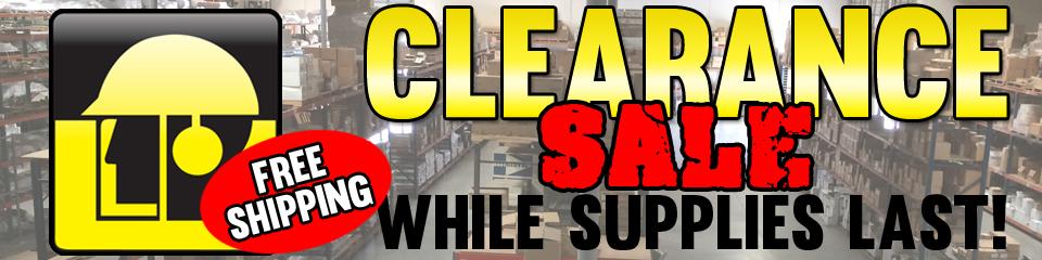 clearence-sale.jpg
