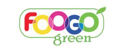Foogo Green