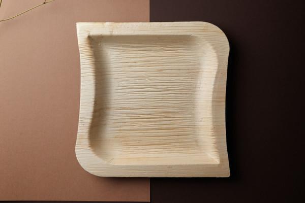 FOOGO Green Wave plate medium
