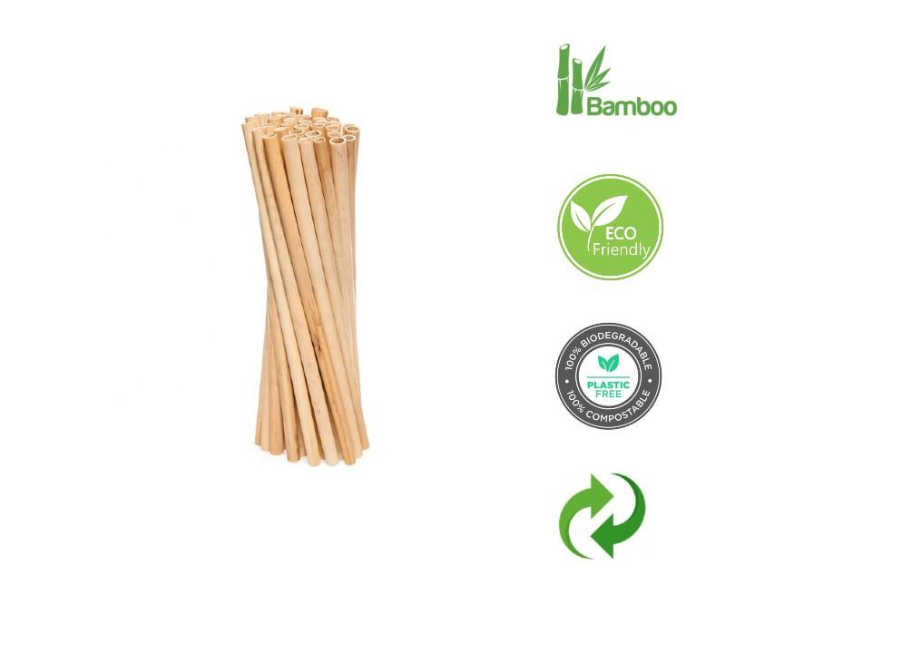 bamboo-straws2.jpg