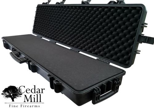 Tactical DS3TeK™ Long Rifle Case
