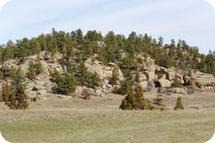 montana-hunting-and-fishing-ranch-rockface-min-medium.jpg