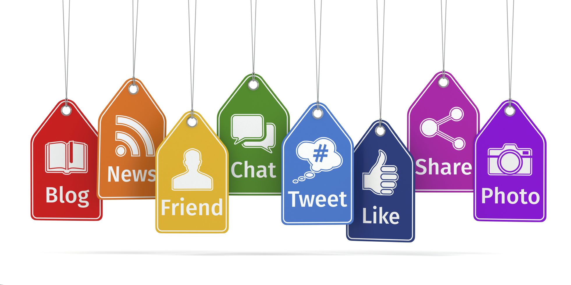 social-blog.jpg